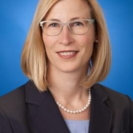 8. Jessica Arnold
