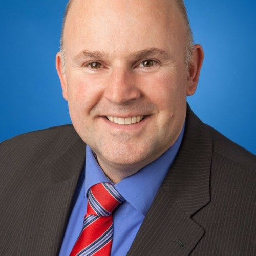 2. Dr. Horst Falk